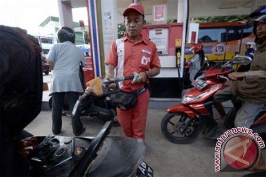 Pertamina maksimalkan pasokan BBM dan LPG nasional
