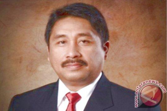 Rektor UMJ: Waspadai gerakan ubah Pancasila di tengah COVID-19