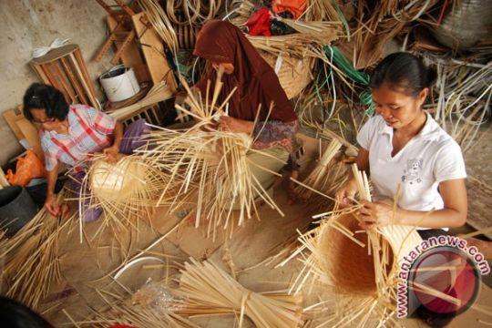 Timor Leste belajar atasi kemiskinan ke Sleman
