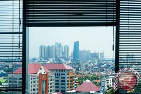 MKRB dukung rencana pemindahan ibu kota negara