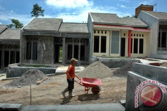 REI: penurunan PPH final dorong pertumbuhan properti