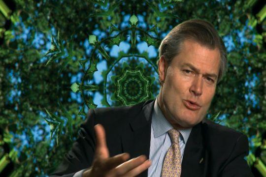 Pauli: Ekonomi biru relevan di sektor kelautan