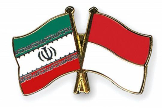 Indonesia-Iran sepakat perkuat kerja sama HAM