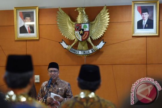 Pengamat: Rektor asing harus terbukti kompetensinya