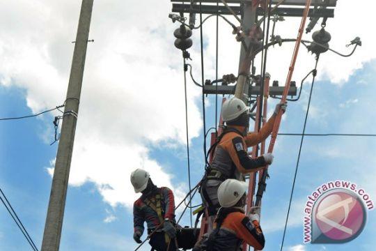 Aceh Jaya gratiskan listrik keluarga miskin