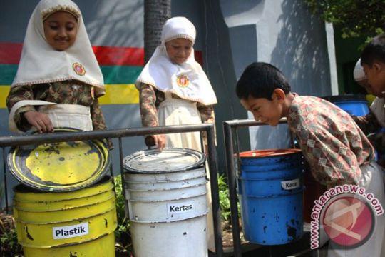 Kota Malang bangun pusat daur ulang sampah