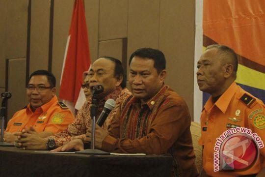 DPR harapkan Basarnas Kupang tingkatkan status