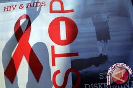 WN AS yang bocorkan belasan ribu data pengidap HIV divonis