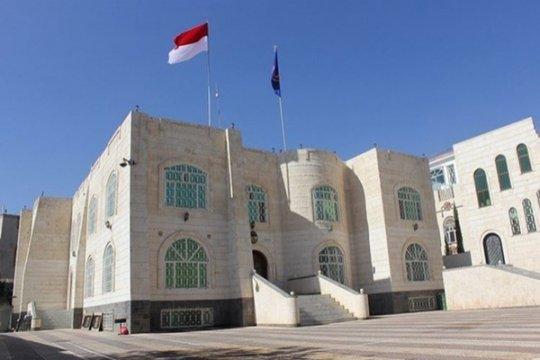 KBRI Sana'a Yaman ditutup untuk sementara dampak konflik