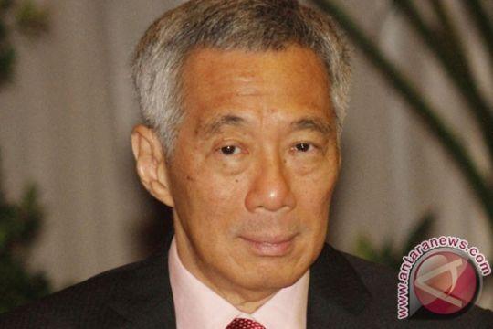 PAP menangi lagi Pemilu Singapura