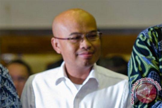 Gerindra sebut Prabowo akan bongkar penculikan aktivis 1998