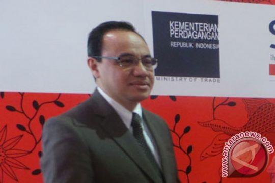Pemerintah Kanada undang Dubes Indonesia