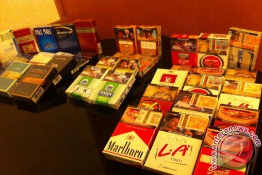 Pemerintah diharap perluas peringatan kesehatan pada bungkus rokok