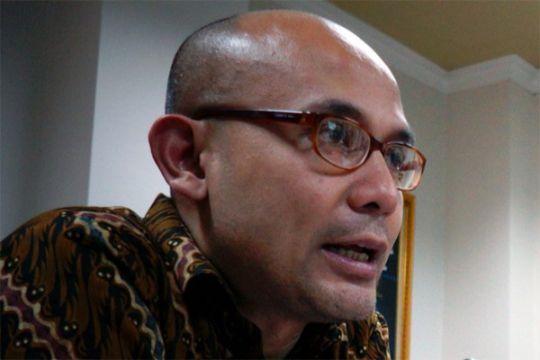 Indonesia terkejut Koalisi Saudi ternyata aliansi militer