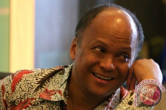 Pollux Habibie International mulai pembangunan icon baru Batam