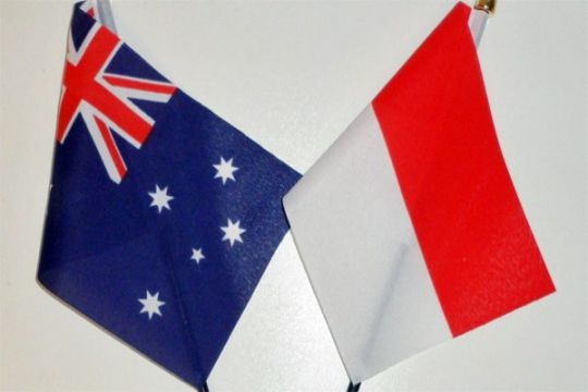 """Konjen Australia Barat optimis wisatawan """"yachter"""" meningkat"""