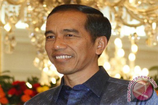 Presiden pimpin rapat bahas pengelolaan keuangan haji