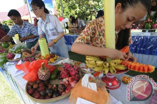 Pemanis buatan bisa picu nafsu makan berlebih