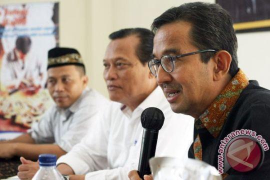 Komisi VI DPR apresiasi perkembangan PNM di Maluku