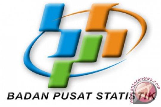 BPS: Tingkat ketimpangan penduduk Indonesia turun sejak 2015