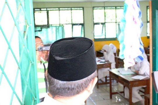 Menag minta maaf soal keterlambatan dana bantuan madrasah