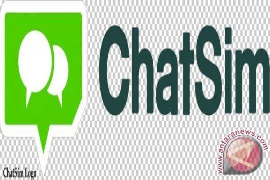 ChatSim, Kartu SIM Pertama Di Dunia yang Menyediakan Layanan Telepon Gratis via Aplikasi Olah Pesan Instan