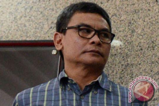 KPK tetapkan Bupati Bener Meriah tersangka