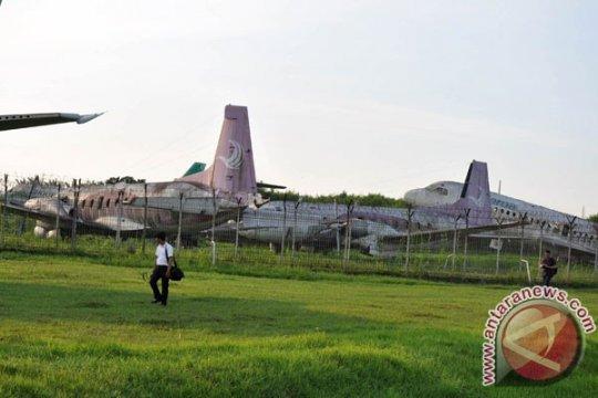 AP-I paparkan bandara merugi diambil alih Kemenhub
