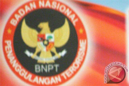 KBRI Bratislava gelar seminar soal deradikalisasi di Indonesia