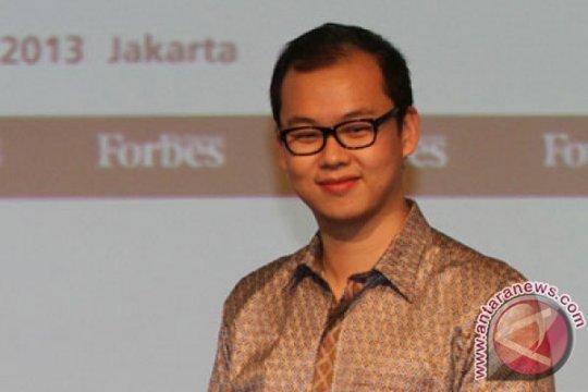 NBA-Tahir Foundation beri beasiswa untuk Indonesia