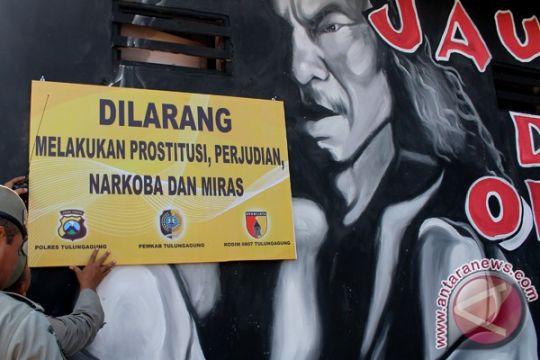 Masyarakat Sorong minta pemerintah tutup tempat prostitusi