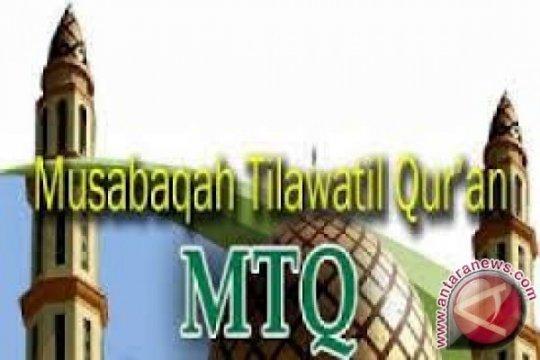 SBT siapkan kafilah ikuti MTQ di Pulau Buru