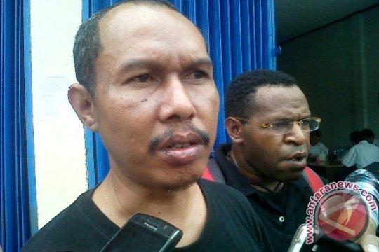 Pegiat HAM desak Polri ungkap pelaku teror ke jurnalis di Papua