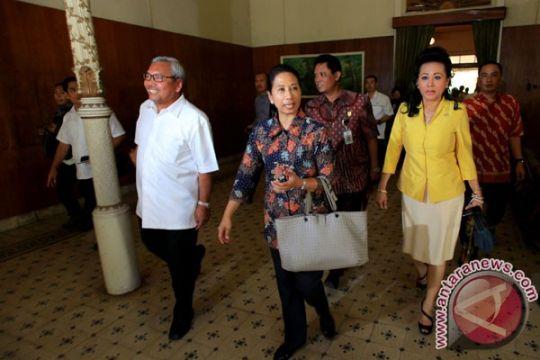 PTPN-IX: Revitalisasi PG Colomadu sah secara hukum