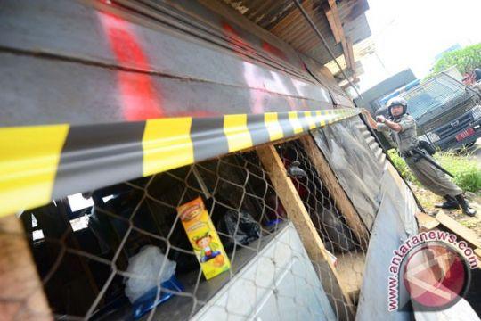 Surabaya kian awasi tempat hiburan malam pascapenyegelan Alexis