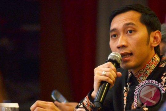 Ibas: Pastikan perjanjian dagang internasional untungkan Indonesia