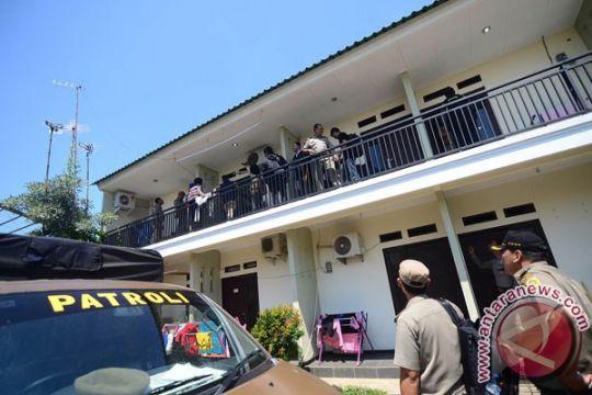 Pemkot Makassar diminta berlakukan standar rumah kos