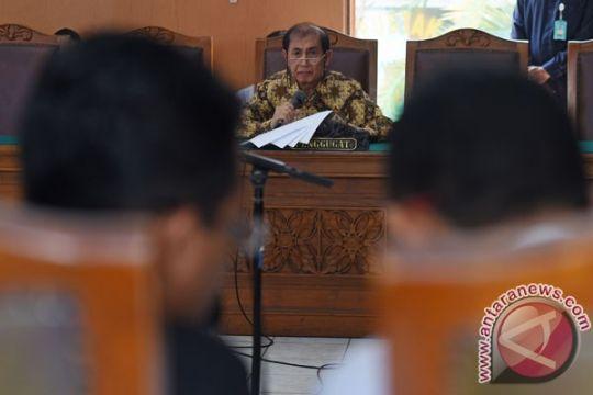 Hadi Poernomo: keberatan pajak bukan tindakan pidana