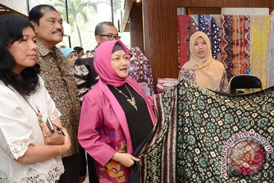 Indonesia-FORSEAA berpeluang tumbuhkan IKM Republik Seychelles