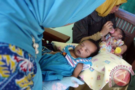 Kemen PPPA: 1.4 juta balita Indonesia telantar