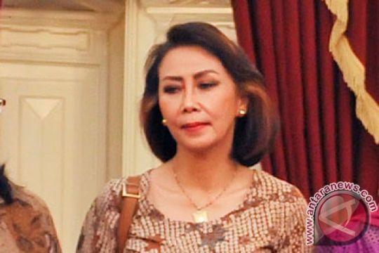Pansel KPK ke Kejagung ambil rekam jejak calon