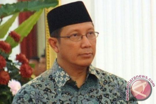 Kemenag gelar rakor dengan Amirul Haj