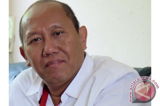 Pengamat LIPI ragukan survei Pilkada DKI dari LSI Denny JA