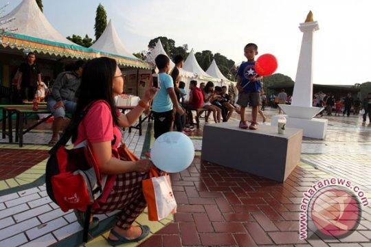 Investasi di Jakarta tetap tinggi di tengah COVID-19