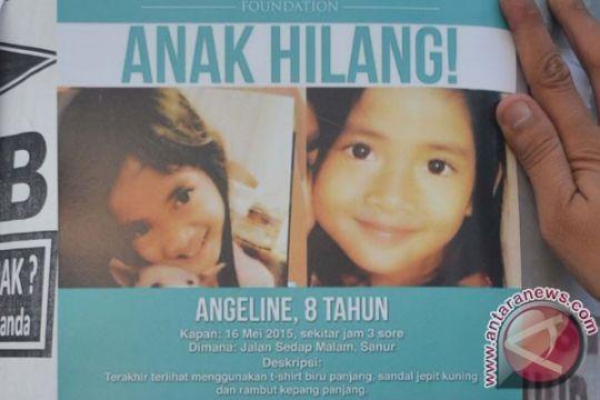 Ombudsman apresiasi keberhasilan polisi ungkap kasus Angeline