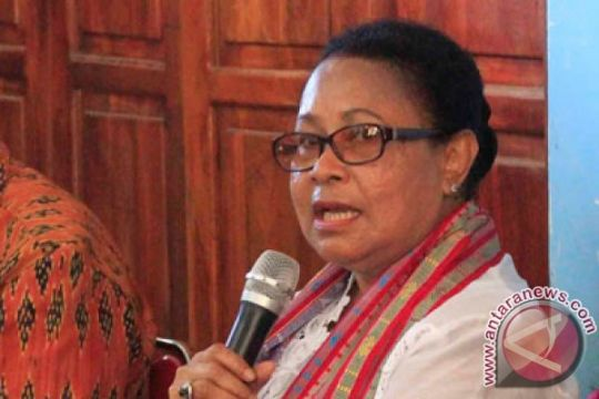 Menteri Yohana: Indonesia ratifikasi konvensi hak anak
