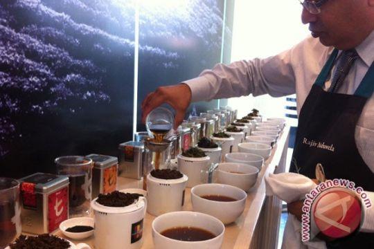 Cerita bisnis dan pelayanan pengusaha teh Sri Lanka
