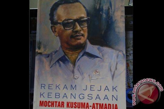 Menilik sejarah Indonesia melalui Mochtar Kusumaatmadja
