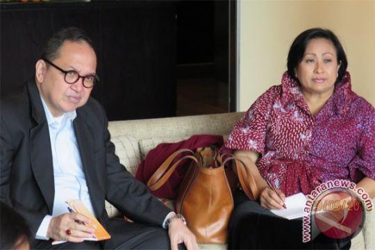 Harapan Indonesianis di Belanda untuk Pemerintahan Jokowi