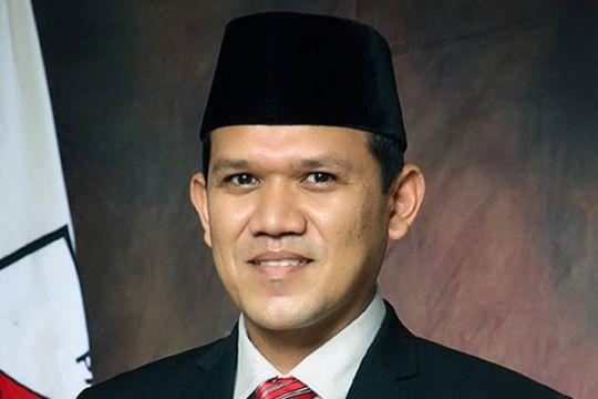 Legislator minta PLN Aceh jamin pasokan listrik